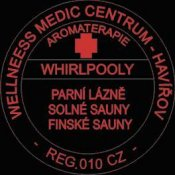 Wellneess-medic-centrum